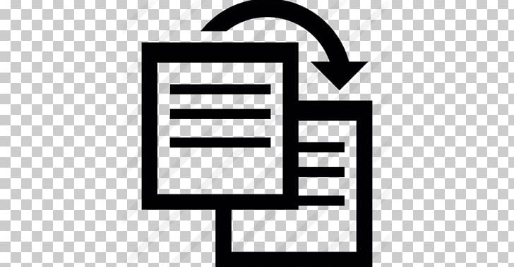 Plagiarism Detection Essay Document Academic Writing PNG.