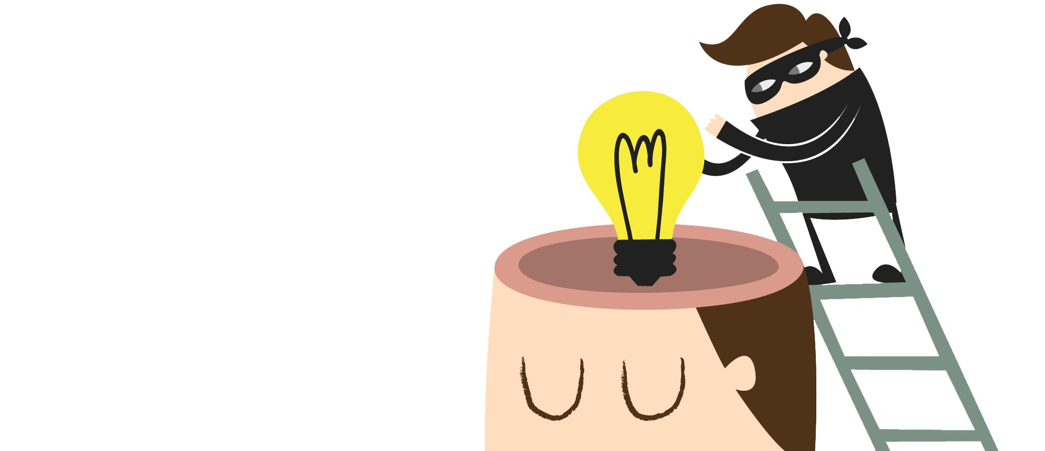 Teacher\'s Corner: Dealing With Academic Plagiarism.