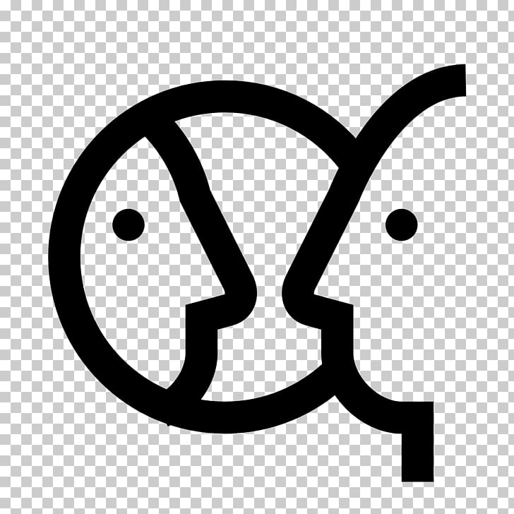 Computer Icons Plagiarism detection Blog, reflective PNG.