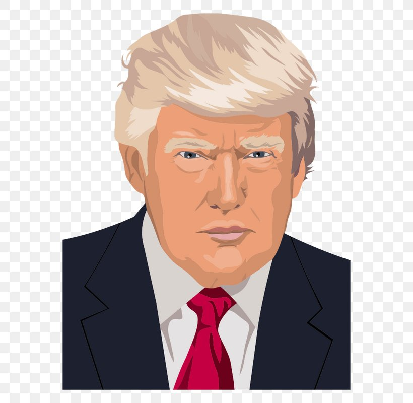 President Of The United States Clip Art, PNG, 636x800px.