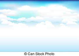 Sky Illustrations and Stock Art. 397,068 Sky illustration and.
