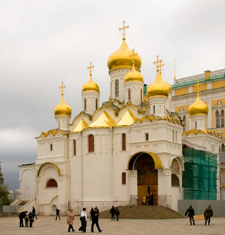 1000+ images about Russian Orthodox Church on Pinterest.