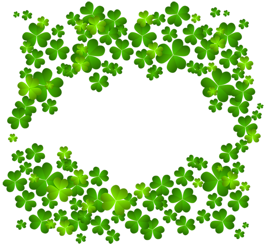 Against the law irish clipart clipart images gallery for.