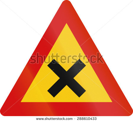 """yield Right Of Way"" Stock Photos, Royalty."