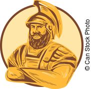 Agamemnon Clipart Vector and Illustration. 11 Agamemnon clip art.