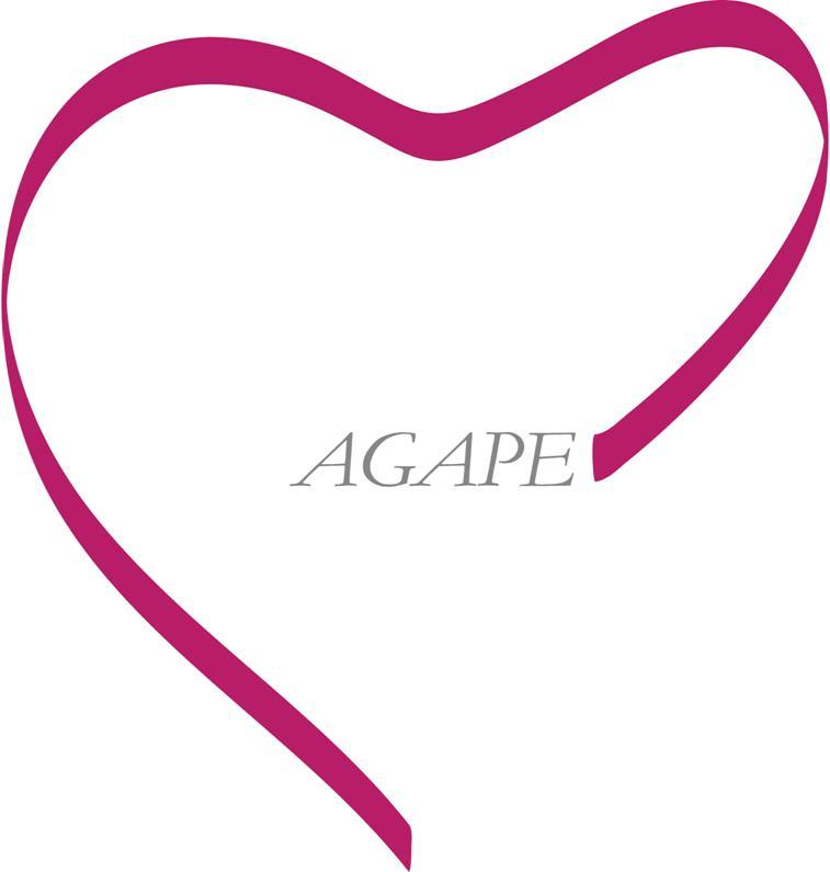Agape love clipart 4 » Clipart Portal.