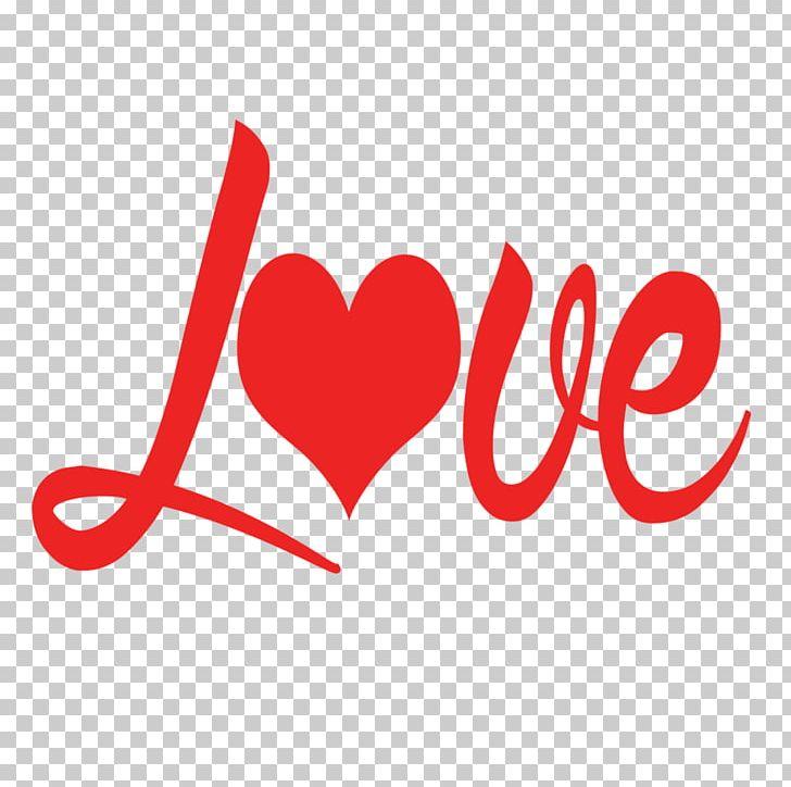 Falling In Love Emotion Love Letter Agape PNG, Clipart, Agape, Brand.