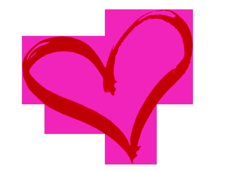 Agape Love Designs: Blogger Cash Giveaway Event OP!.