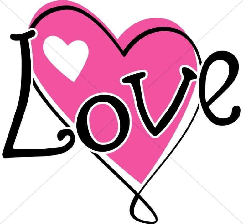 Agape love clipart 5 » Clipart Portal.