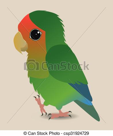 Agapornis Clipart Vector and Illustration. 21 Agapornis clip art.