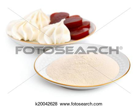 Pictures of Agar.