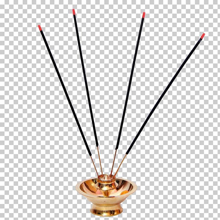 Incense Perfume Myrrh Censer Noida, sticks, bronze.
