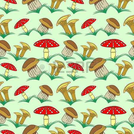1,380 Agaric Stock Vector Illustration And Royalty Free Agaric Clipart.