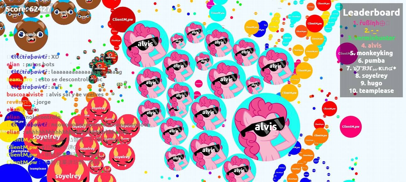 Agariopvp clipart clipart images gallery for free download.