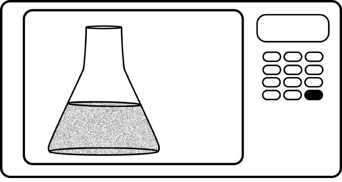 SEP Gel Electrophoresis ClipArt from Protocols.