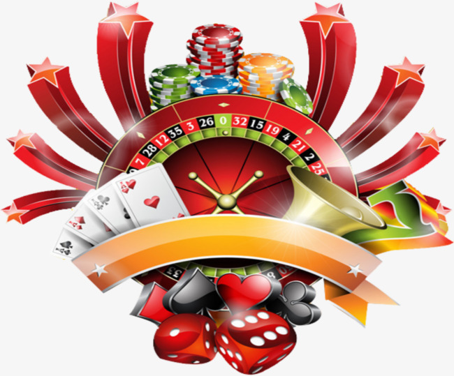 Betting clipart clipart images gallery for free download.