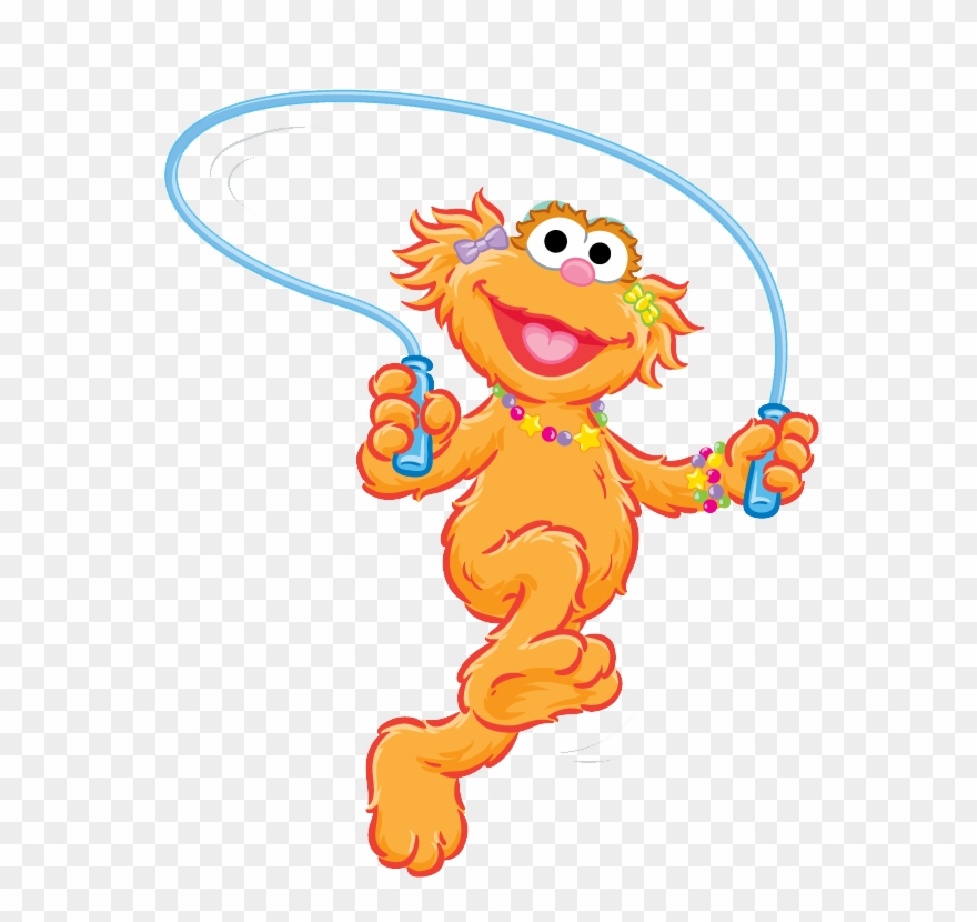 Sesame street cookie monster clipart clipart images gallery.