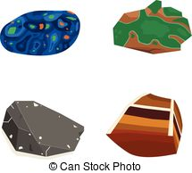 Agate Clipart Vector and Illustration. 102 Agate clip art vector.