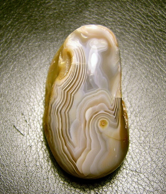 1000+ images about Michigan Stones , and other beautiful gems,etc.