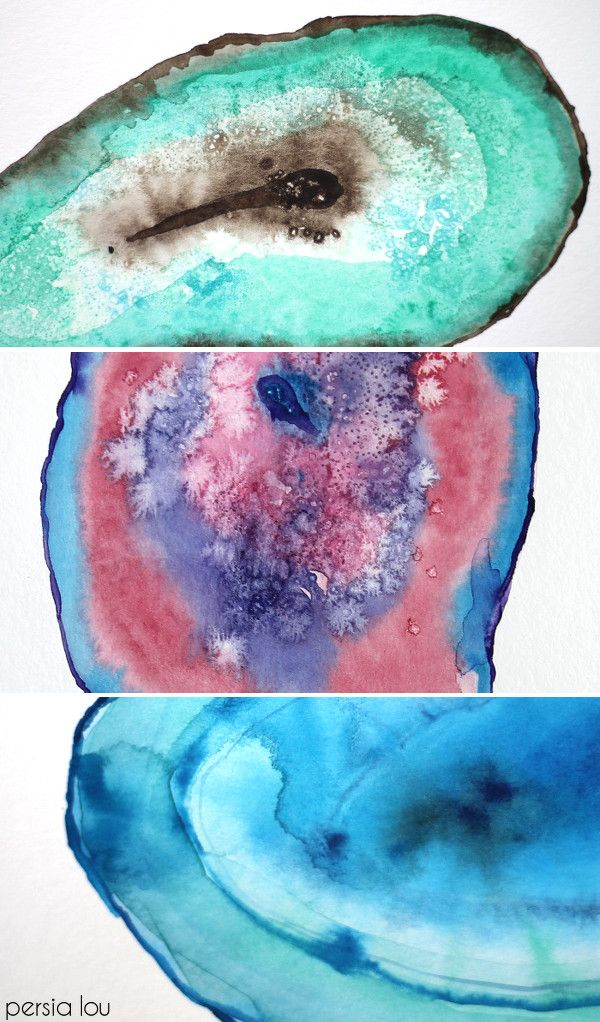 1000+ ideas about Agate Slices on Pinterest.