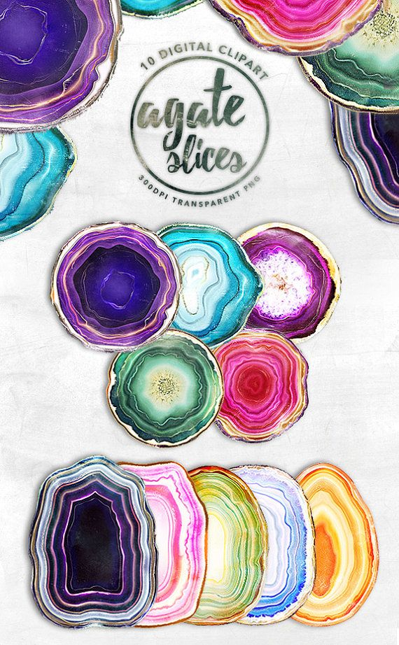 1000+ images about Etsy Clipart & Digital Paper on Pinterest.