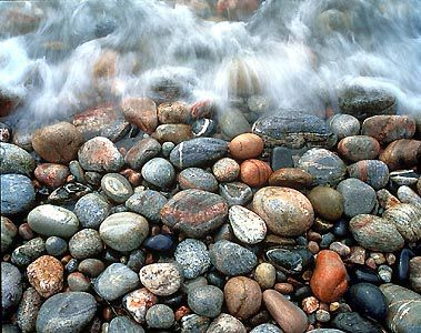 1000+ images about Amazing Rocks on Pinterest.