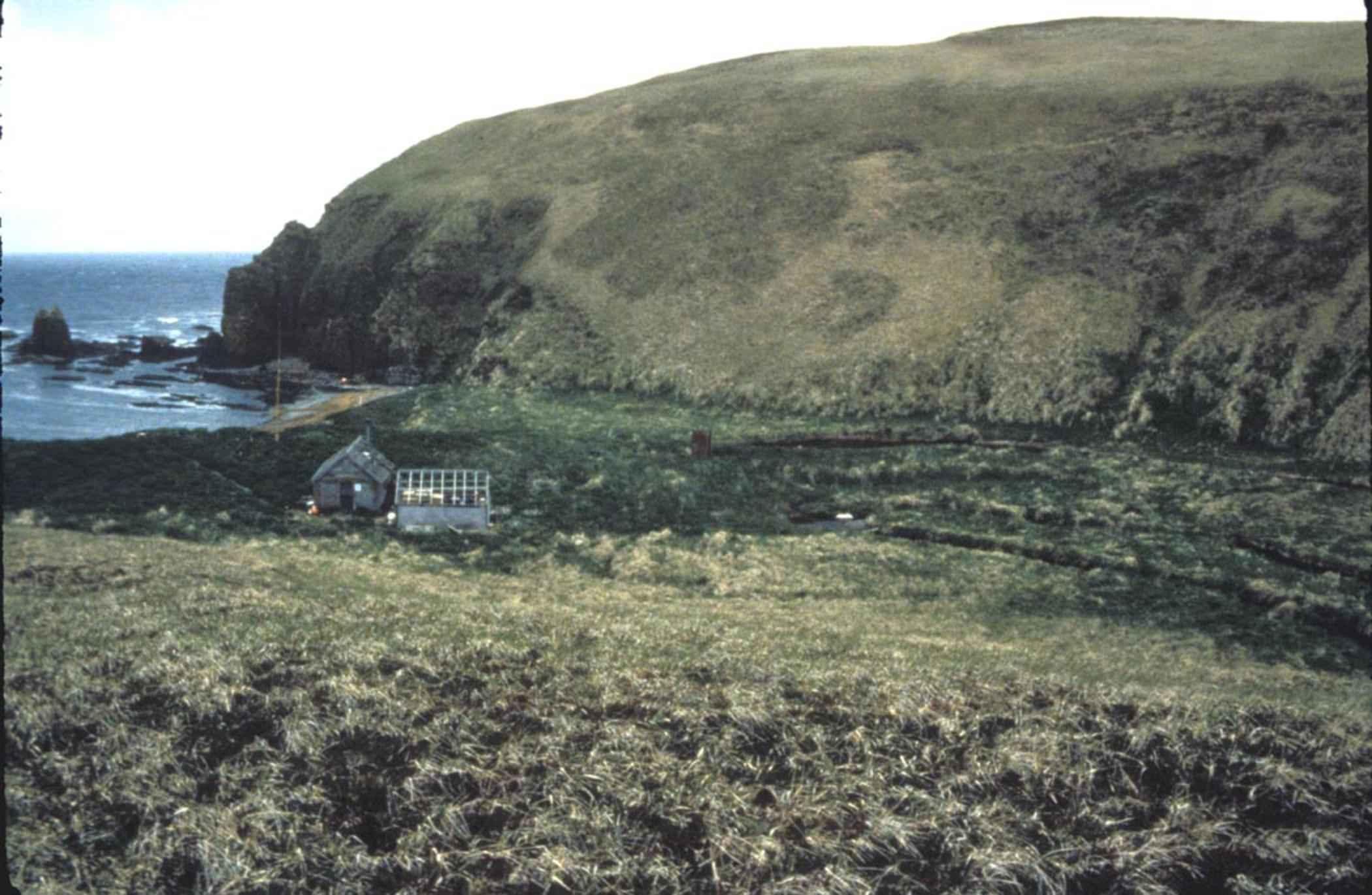 File:Agattu island aga cove cabins.jpg.