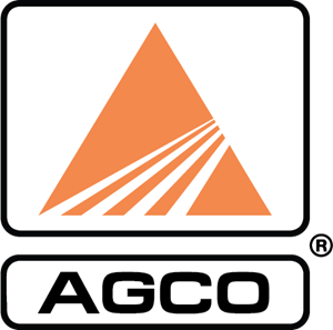 AGCO Logo Vector (.EPS) Free Download.