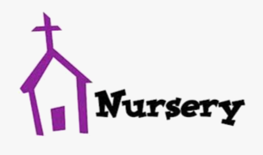 Childcare For Children Age 1 To 3 Is Available In The.
