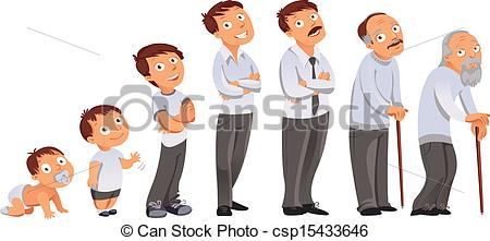 Age Stock Illustrations. 261,500 Age clip art images and royalty.
