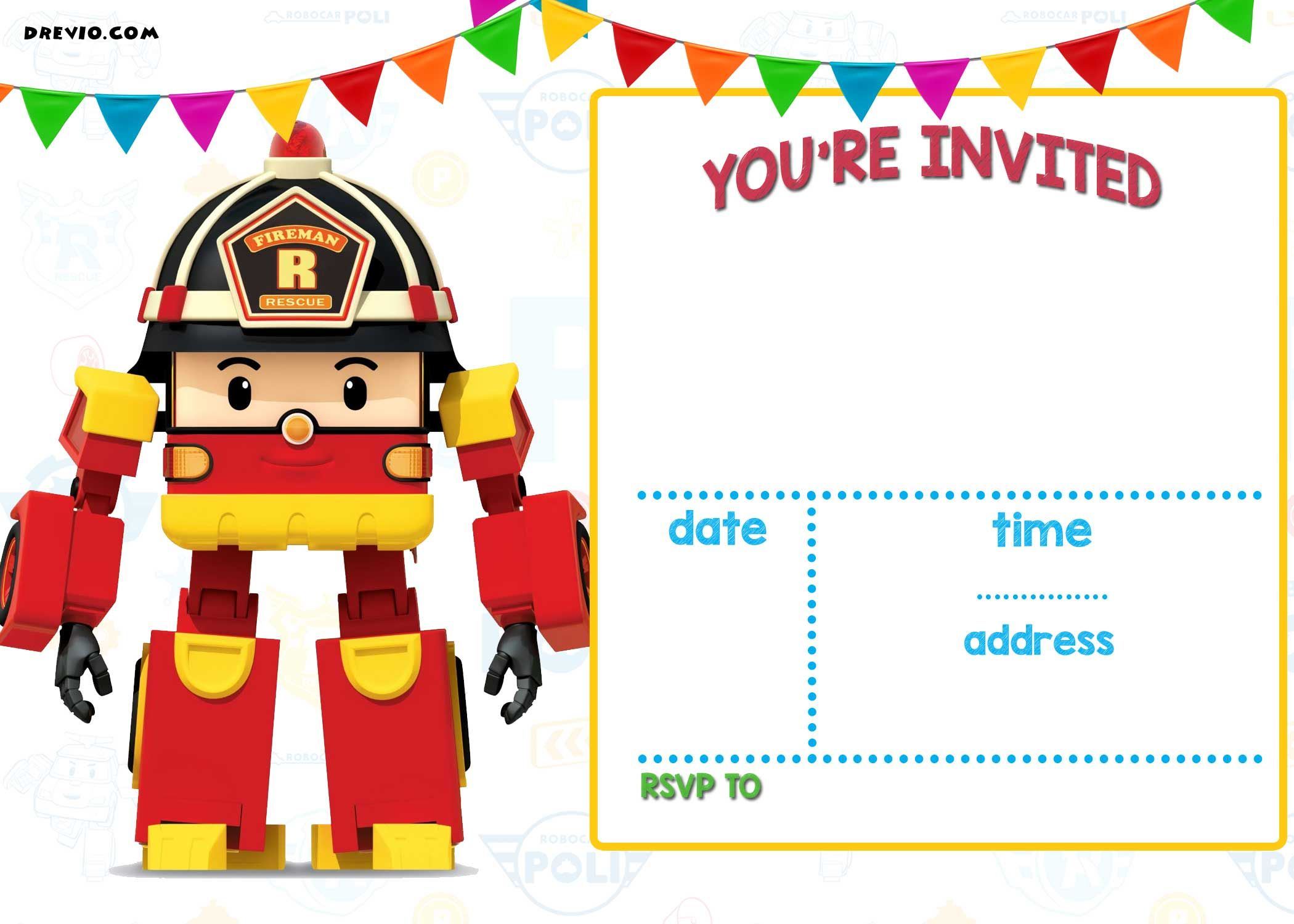 The best free Invitation clipart images. Download from 167.