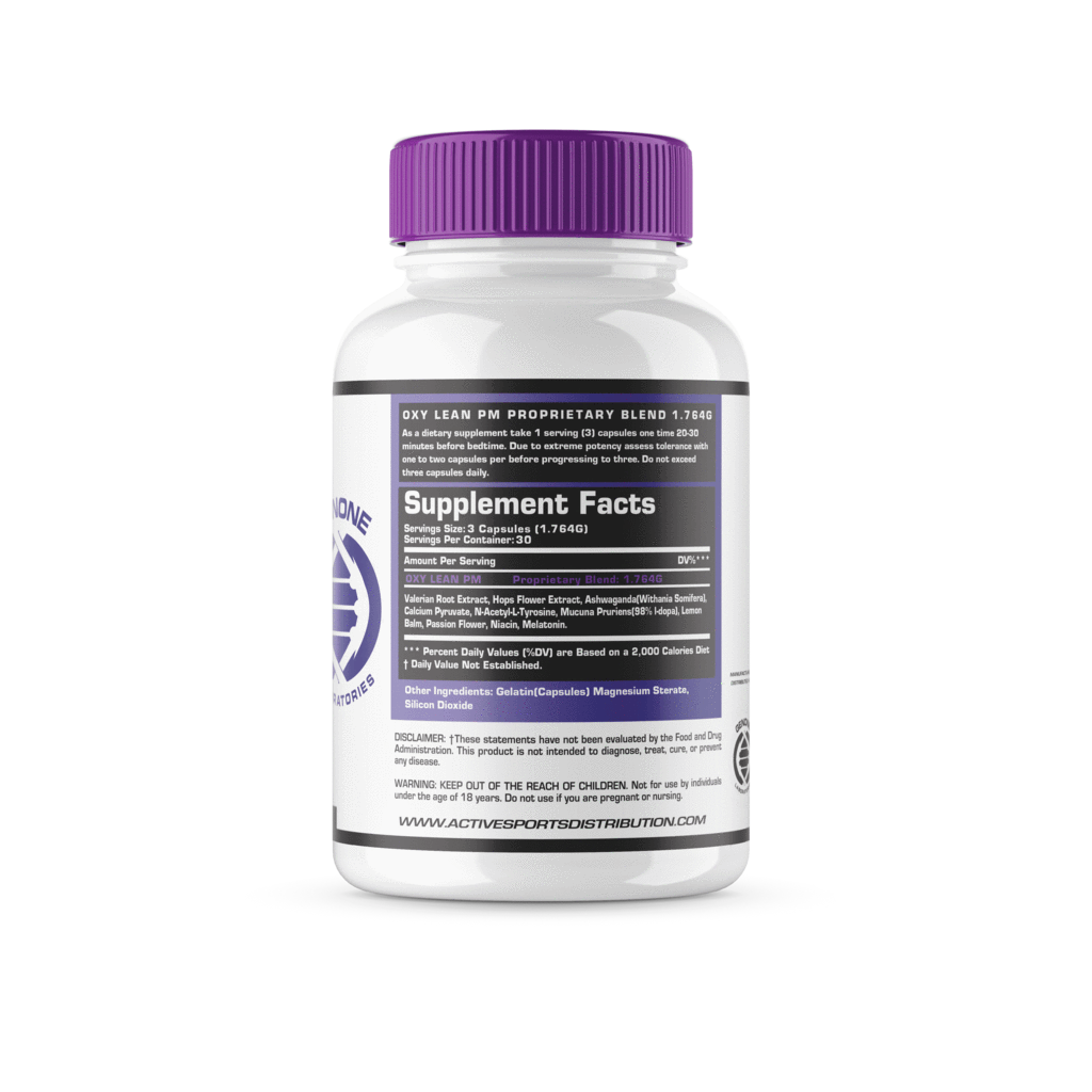 Purple drank Dietary supplement Thermogenics Food.