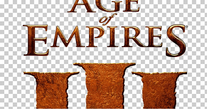Age of Empires III: The Asian Dynasties Age of Mythology Age.