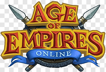Age Of Empires The Rise Of Rome cutout PNG & clipart images.