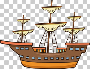 1,161 caravel PNG cliparts for free download.