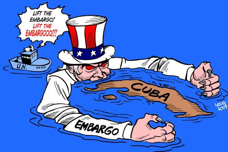 Age Of Imperialism.