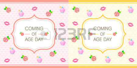 Age Of Majority Stock Photos, Pictures, Royalty Free Age Of.