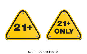 Age of majority Vector Clip Art EPS Images. 15 Age of majority.