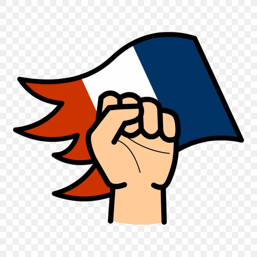 French Revolution France American Revolution Clip Art, PNG.