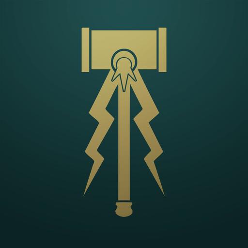 Warhammer Age of Sigmar.