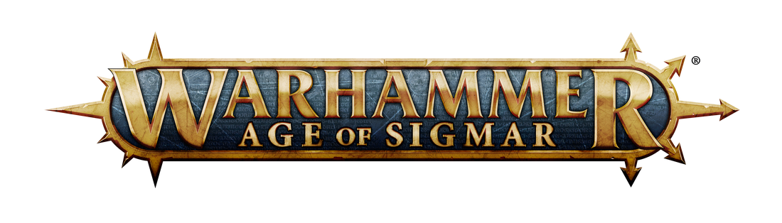 A Second Look at Age of Sigmar.