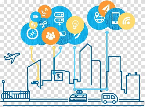 Information technology Technological evolution Information.