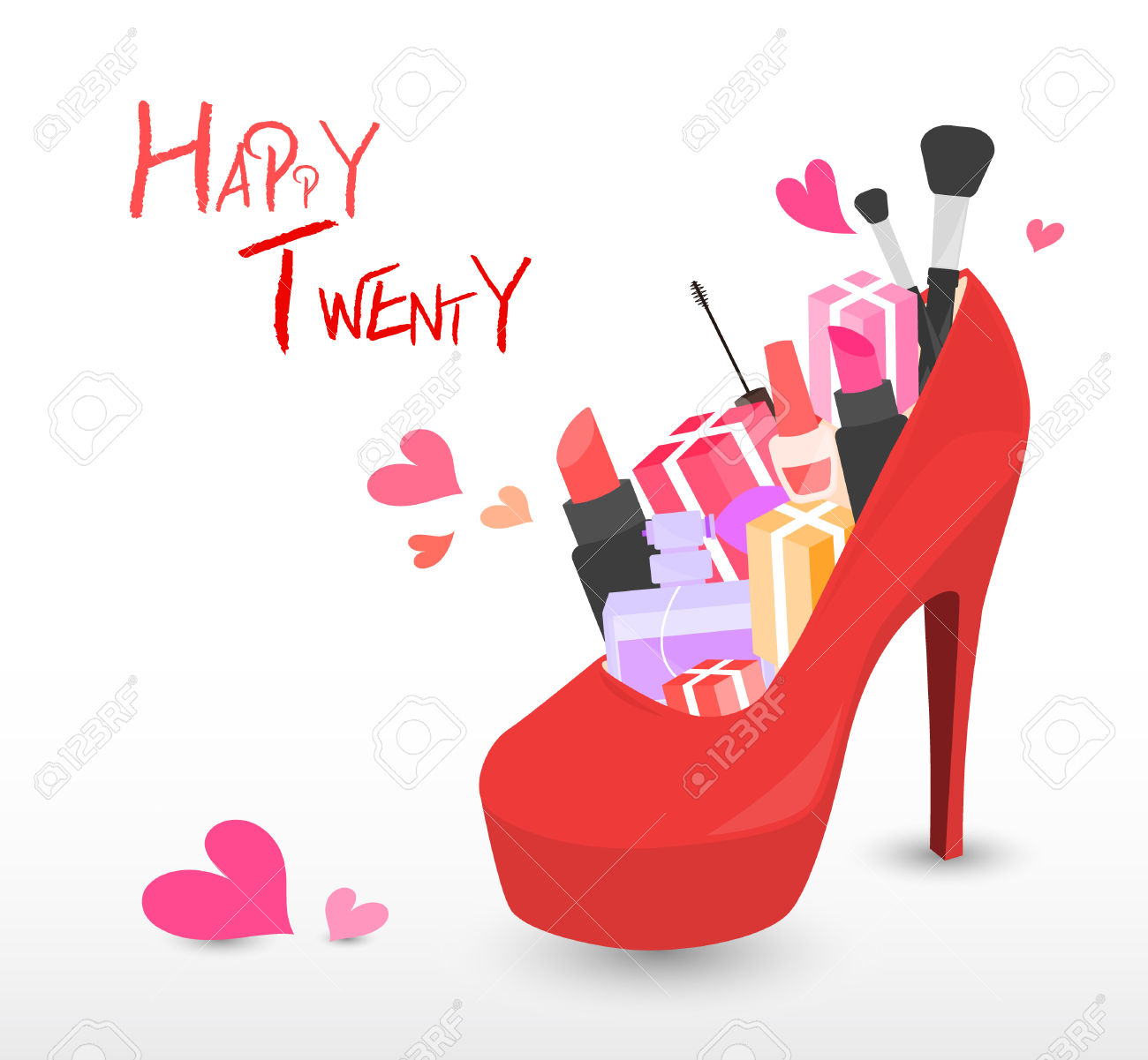 Coming Of Age Day Illustration Royalty Free Cliparts, Vectors, And.