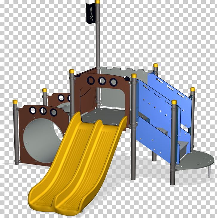 Playground Slide Child Game PNG, Clipart, Age, Angle, Child.