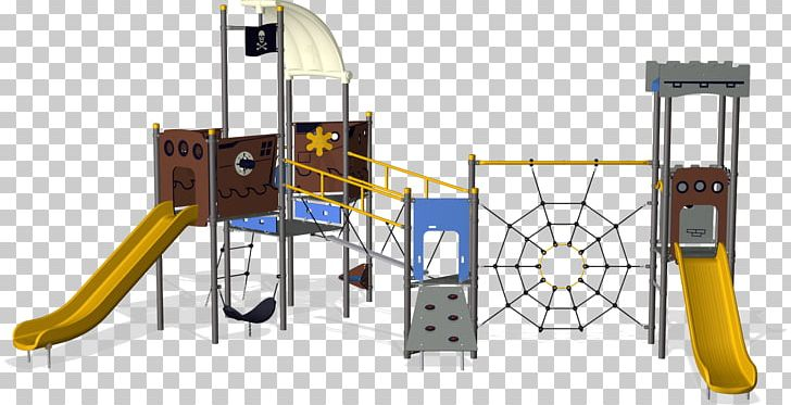 Playground Slide Child Game Jungle Gym PNG, Clipart, Age.