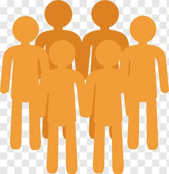 Population Age Structure Population pyramid Demography World.