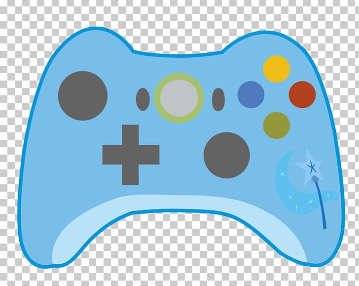 Xbox 360 Controller Xbox One Controller Drawing PNG, Clipart.