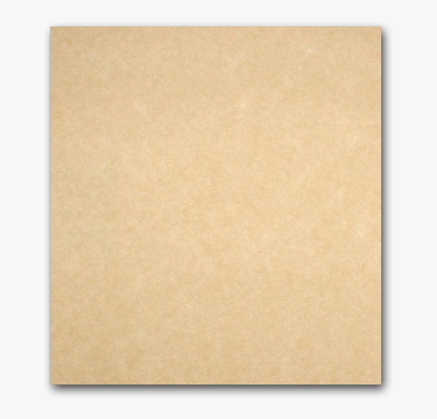 Clip Art Aged Parchment Paper.