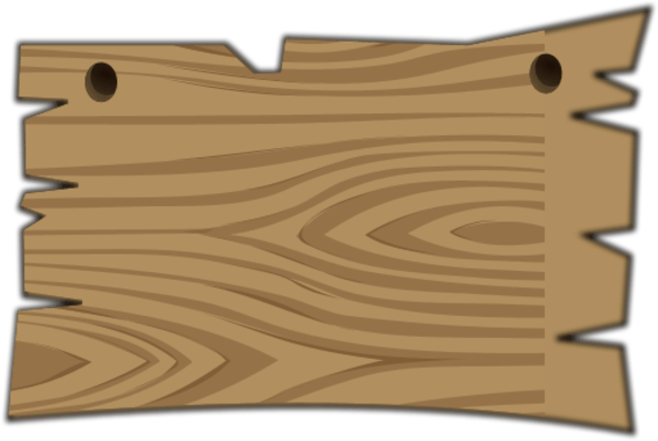 Free Old Wood Cliparts, Download Free Clip Art, Free Clip.
