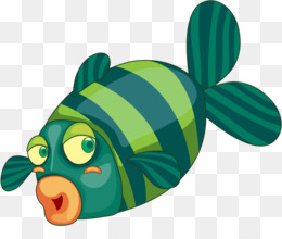Anglerfish PNG and Anglerfish Transparent Clipart Free Download..